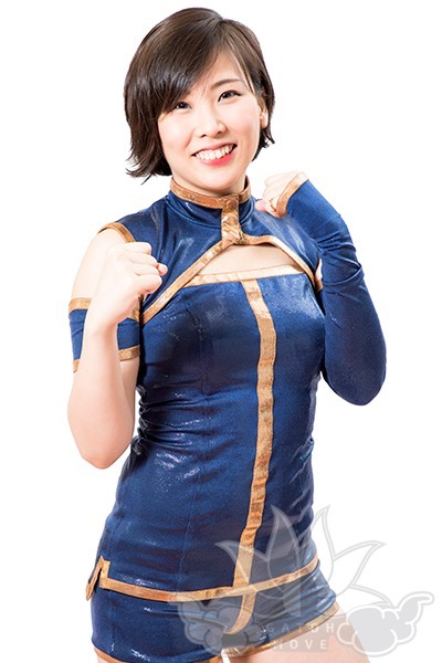 profile_mitsurukonno1