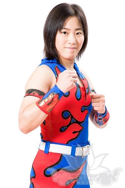 profile_SayakaObihiro1