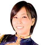 profilethumbnail_mitsurukonno