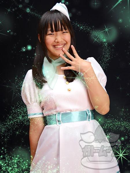 profile_Shigure2