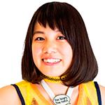 profilethumbnail_Kotori