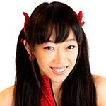 profilethumbnail_MakiOnizuka