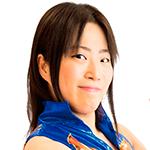profilethumbnail_SayakaObihiro