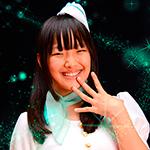 profilethumbnail_Shigure